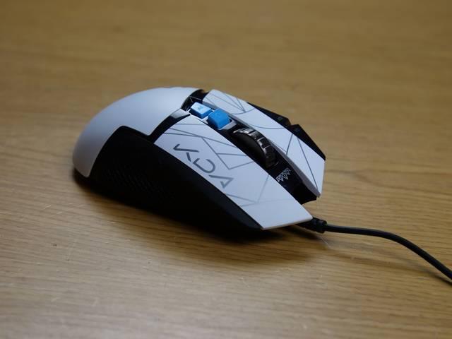 Đánh giá trọn bộ sản phẩm Logitech K/DA: Thiết kế đẳng cấp và quá đẹp!