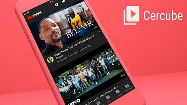 cách xem youtube không quảng cáo trên iphone