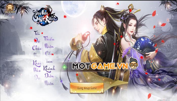 Top game mobile sắp ra mắt vào tháng 8/2021