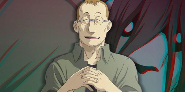 Top nhân vật bị ghét nhất trong anime